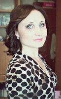 Russian brides #927710 Tatiana 29/155/45 ����