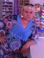 #927717 Natalia 40/156/89 leninsk-kyzneskii