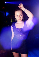 Russian brides #927738 Maria 21/165/50 Moscow