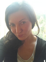 Russian brides #927771 Natalia 28/166/54 saint-petersburg