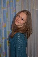 Russian brides #927772 Asya 30/173/57 Krasnoyarsk