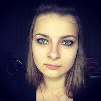 Russian brides #927783 Tatiana 23/165/60 Novokuznetsk