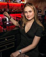 Russian brides #927813 Olga 28/169/58 Barnaul