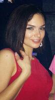 Russian brides #927851 Polina 24/165/57 Novosibirsk