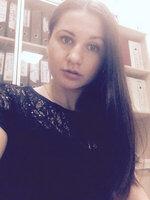 Russian brides #927895 Regina 24/167/58 Kazan