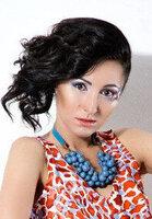 Russian brides #927915 Aleksandra 35/164/53 Kazan