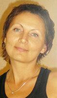 Russian brides #927917 Elena 41/168/54 Kaluga