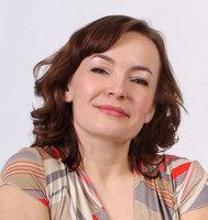 Russian brides #927918 Svetlana 38/160/52 Kiyv