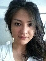 Russian brides #927941 Sima 23/168/50 Bishkek