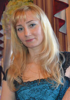 Russian brides #927948 Oksana 33/164/51 Krivoy Rog