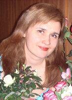 #927952 Natalia 40/173/70 Voronezh