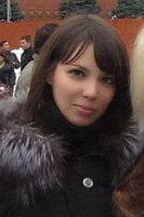 Russian brides #927959 Olga 27/173/60 Vladivostok
