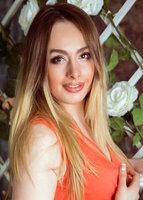 Russian brides #927966 Elena 28/180/63 Kharkov
