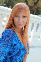 Russian brides #927968 Elena 26/175/53 Odessa