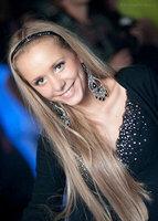Russian brides #928002 Irina 29/173/56 Saint-Petersburg