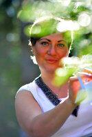 Russian brides #928030 Anna 30/165/74 Jaroslavl
