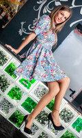 Russian brides #928038 Olesya 23/165/49 Sankt-Petersburg