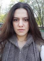 Russian brides #928058 Marina 27/168/53 Moscow