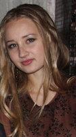 Russian brides #928082 Olga 21/168/53 Astana