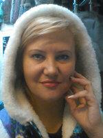 Russian brides #928143 Alena 37/169/75 Bendery