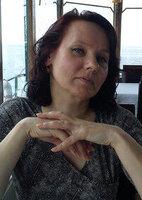 Russian brides #928148 Natalia 49/167/60 Istanbul