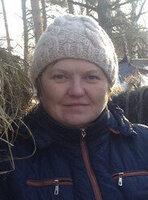 Russian brides #928165 Natalia 51/170/90 Tyumen