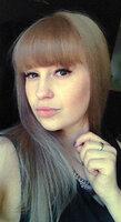 Russian brides #928207 Elena 29/160/65 Volgograd