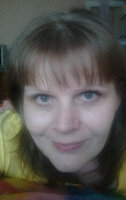 Russian brides #928208 Olga 39/168/75 Dalnegorsk