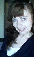 Russian brides #928215 Emma 51/167/70 Krasnodar