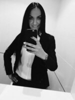 Russian brides #928245 Zhanna 30/170/50 Moscow