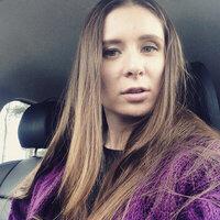 Russian brides #928268 Ekaterina 28/170/53 Kazan