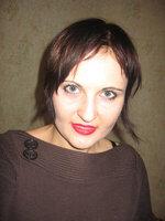 Russian brides #928284 Iryna 29/164/55 Kiev