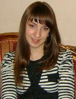 Russian brides #928348 Olga 24/160/48 Greifswald
