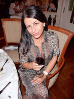Russian brides #928359 Gera 29/164/59 Saint-Petersburg