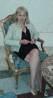 Russian brides #928369 Elena 49/165/65 Tallinn