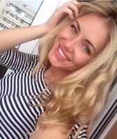 Russian brides #928381 Valentina 30/164/51 Poltava