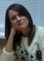Russian brides #928421 Irina 27/155/48 Slavutich