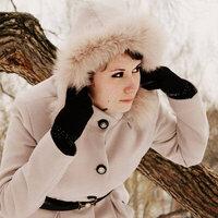 Russian brides #928465 Anna 20/175/62 Aramil