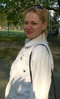 Russian brides #928480 Tatiana 36/162/60 Brest