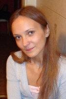Russian brides #928483 Lyudmila 28/170/60 Moscow
