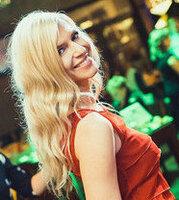 Russian brides #928498 Anastasia 24/179/62 Kemerovo