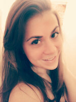 Russian brides #928594 Violetta 30/173/68 St. Petersburg