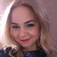 Russian brides #928600 Anastasia 30/155/49 Raduzhniy