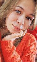 Russian brides #928611 Irina 19/160/58 Aznakaevo