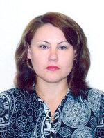 Russian brides #928636 Natalia 38/165/78 Tomsk