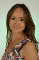 Russian brides #928642 Anastasia 31/164/55 Moscow
