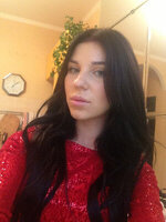 Russian brides #928650 Alica 26/167/50 Moscow