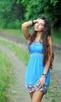 Russian brides #928657 Alena 21/170/54 Kiev