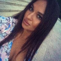 Russian brides #928661 Daria 23/168/65 Moscow