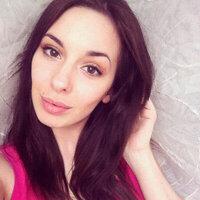 Russian brides #928666 Aleksandra 24/171/59 Moscow